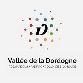 Office tourisme Dordogne